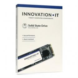 InnovationIT SSD M.2512GB NVMe