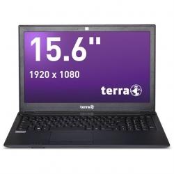 "TERRA MOBILE 1515 i5-7200U W10 15,6"" 250GB ssd"