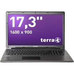 Terra Mobile 1713A - SSD