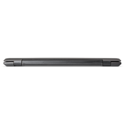 "TERRA MOBILE 1713A -17,3"" 240GB SSD"