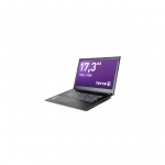 TERRA MOBILE 1776P Intel® Core™ i7-8750H 17,3""