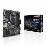 Asus Prime B450M-A  AM4 Micro ATX