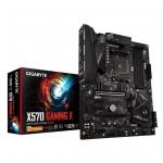 Gigabyte X570 Gaming