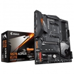 Gigabyte X570 Aorus Elite AM4 ATX