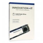 InnovationIT SSD M.2  1TB NVMe