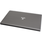 "TERRA MOBILE 1713A -17,3"" 240GB SSD"