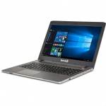 "TERRA MOBILE 1530 Intel® Core™ i3-6100U 15,6"" 256GB ssd"