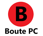 Boute PC